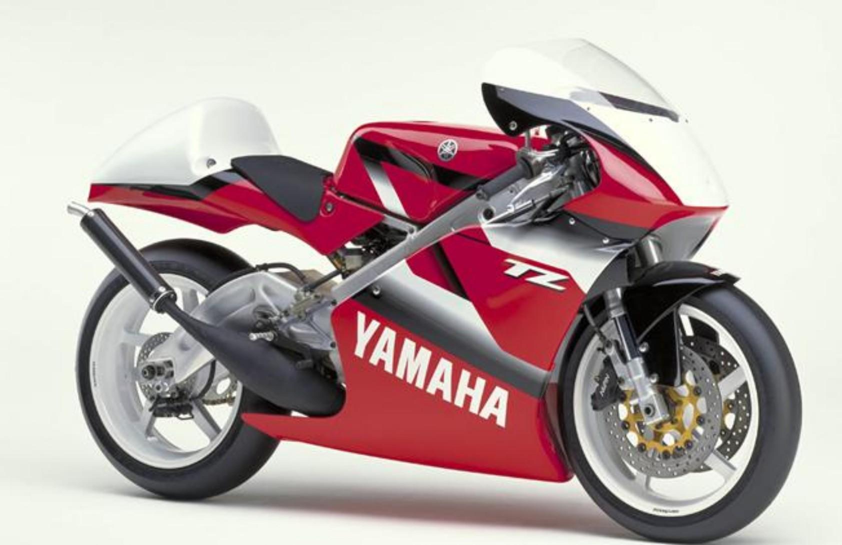 in big lines tzr250 3ma rh tzr3ma com yamaha tzr 250 3xv service manual Yamaha TZR 125